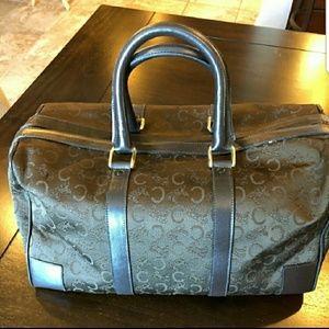 ❤Authentic ❤  Celine Boston Bag
